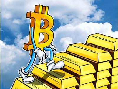 Türkiye'nin Bitcoin üretebilmesi mümkün mü?