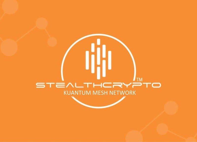 StealthCrypto ICO incelemesi