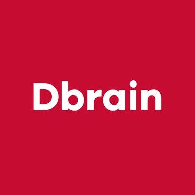 Dbrain BlockChain'de Yapay Zeka (AI) Platformu