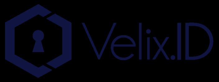Velix ID Güvenilir Kimlik Bilgilerini Saklama Platformu