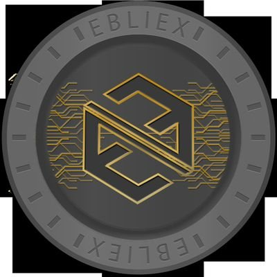 Ebliex